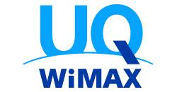 UQ WiMAX